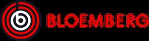Toyota Bloemberg